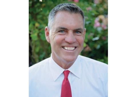 Buzz Garvin - State Farm Insurance Agent in Sonora, CA