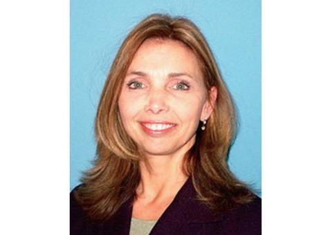 Dot Popovich - State Farm Insurance Agent in Sonora, CA