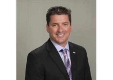 Leon Curtis - Farmers Insurance Agent in Sonora, CA